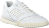 Witte ADIDAS Sneakers A.R. TRAINER  - small