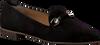 Zwarte OMODA Loafers 181/722 - small