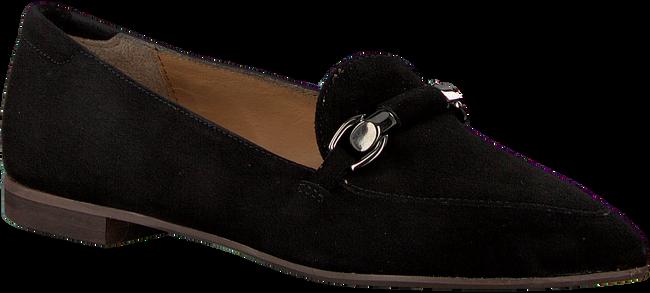 Zwarte OMODA Loafers 181/722 - large