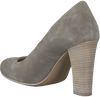 Beige VIA VAI Pumps 4701001  - small