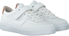 Witte BLACKSTONE Sneakers NL60  - small