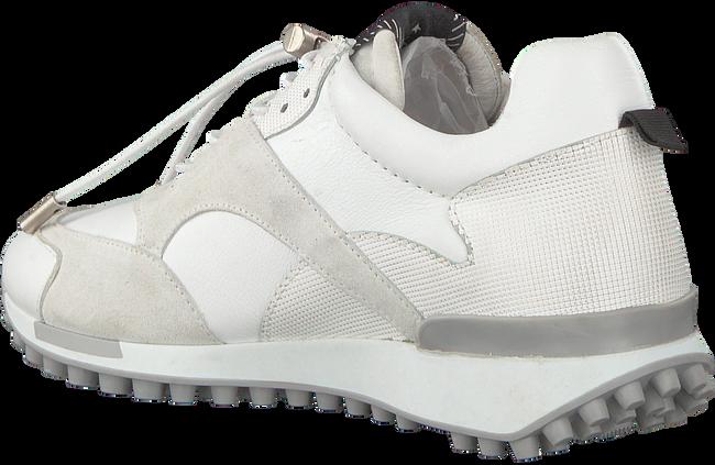 Witte VIA VAI Sneakers 5106075 - large