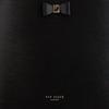Zwarte TED BAKER Handtas DEANIE - small