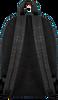 Zwarte DIESEL Rugtas X04812 - small