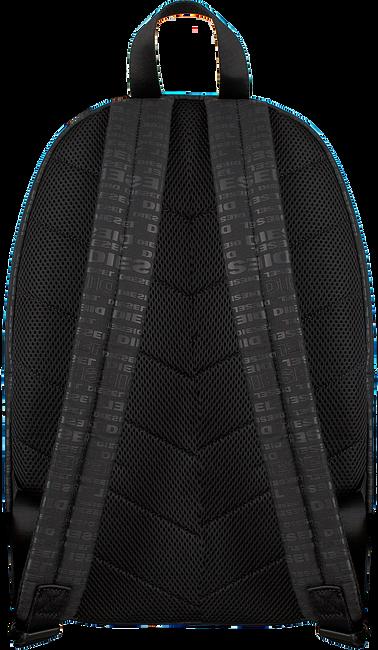 Zwarte DIESEL Rugtas X04812 - large