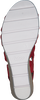 Rode GABOR Espadrilles 759.1 - small