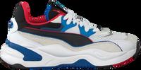 Witte PUMA Lage sneakers RS-2K INTERNET EXPLORING  - medium