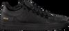 Zwarte NUBIKK Sneakers JHAY PYTHON II - small