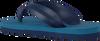 Blauwe HAVAIANAS Teenslippers KIDS MAX TREND  - small