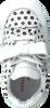 Witte JOCHIE & FREAKS Babyschoenen 19005  - small