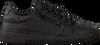 Zwarte ANTONY MORATO Sneakers MMFW01038 LE300002 - small