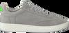 Grijze FLORIS VAN BOMMEL Sneakers 16255  - small