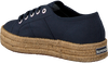 SUPERGA SNEAKERS 2730 COTROPEW - small