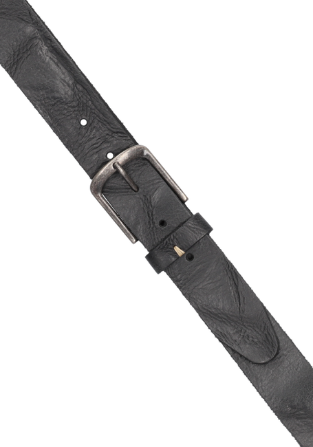 Zwarte LEGEND Riem 40693 - large