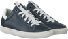 Blauwe TRACKSTYLE Sneakers 317400  - small