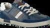 Blauwe AUSTRALIAN Sneakers GLADSTONE - small
