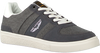 Grijze PME Lage sneakers SKYTANK  - small
