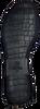 Zwarte FRED DE LA BRETONIERE Sandalen 170010007  - small