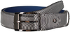 FLORIS VAN BOMMEL RIEM 75180 - small