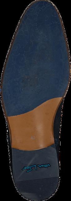 Blauwe VAN LIER Nette schoenen 1919110  - large