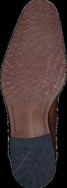 Cognac OMODA Nette schoenen 735-AS - large