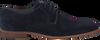 OMODA NETTE SCHOENEN 7245 - small