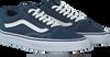 Blauwe VANS Sneakers OLD SKOOL MEN  - small