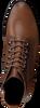 Cognac GABOR Veterboots 745  - small