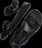 Zwarte BILLI BI Sandalen 2752  - medium
