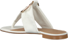 Witte SCAPA Slippers 21/17158  - small