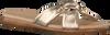 Gouden OMODA Slippers AS06  - small