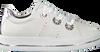 Witte MARIPE Sneakers 26708  - small