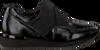 Zwarte GABOR Sneakers 377 - small