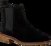 Zwarte CLARKS Chelsea boots CLARKDALE ARLO - small