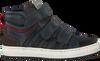 Blauwe TON & TON Sneakers VANCOUVER 2 - small