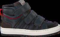 Blauwe TON & TON Sneakers VANCOUVER 2 - medium