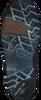 YELLOW CAB VETERBOOTS UTAH 6 - small