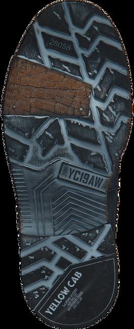 YELLOW CAB VETERBOOTS UTAH 6 - large