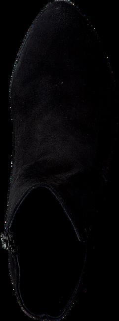 Zwarte NOTRE-V Enkellaarsjes 119 30050LX  - large
