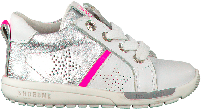 SHOESME SNEAKERS RF8S034 - large