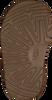 Bruine UGG Veterboots NEUMEL - small