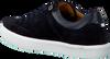 Blauwe HUGO BOSS Sneakers ESCAPE  - small