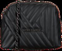 Zwarte VALENTINO HANDBAGS Schoudertas SIGNORIA CROSSBODY  - medium