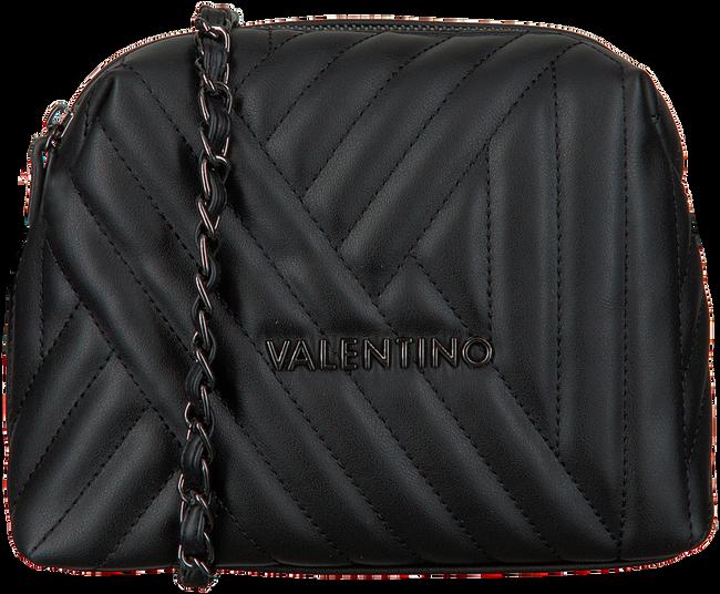 Zwarte VALENTINO HANDBAGS Schoudertas SIGNORIA CROSSBODY  - large