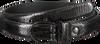 Zilveren FLORIS VAN BOMMEL Riem 75813  - small