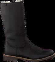Zwarte OMODA Hoge laarzen OM119601  - medium