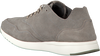 COLE HAAN SNEAKERS GRANDPRO RUNNER MEN - small