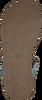 Witte GIOSEPPO Sandalen 43754 - small