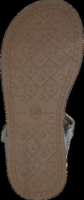 Witte GIOSEPPO Sandalen 43754 - large