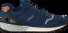 Blauwe POLO RALPH LAUREN Sneakers TRAIN100  - small